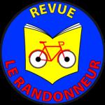 Le Randonneur - itinéraires à vélo