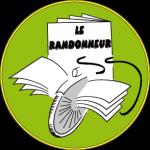 Le Randonneur revue de voyage à vélo