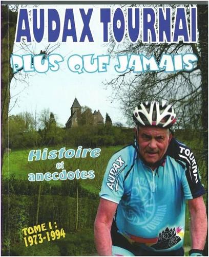 Tignon Audax Tournai