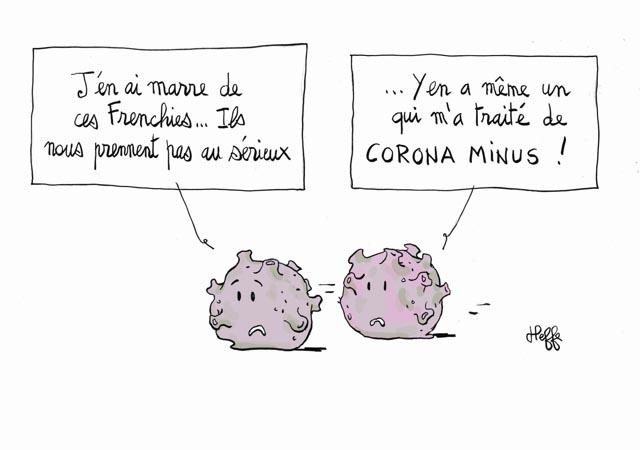 Coronasuite1